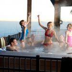 Comment bien choisir l'emplacement de son spa ?