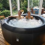 Comment choisir son spa gonflable